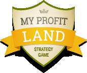 myprofitland.com
